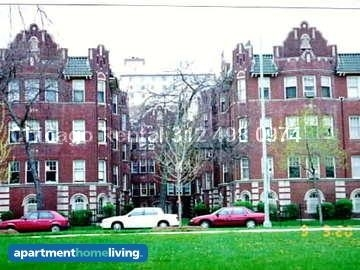 1 Bedroom, Grand Boulevard Rental in Chicago, IL for $1,053 - Photo 1