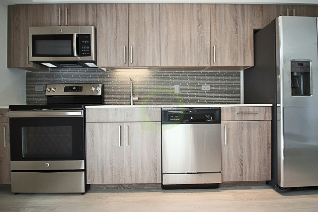Studio, University Village - Little Italy Rental in Chicago, IL for $1,700 - Photo 1