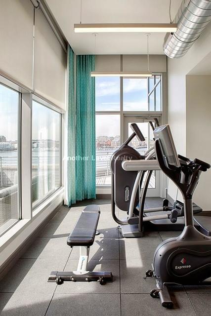 1 Bedroom, Central Maverick Square - Paris Street Rental in Boston, MA for $2,479 - Photo 1