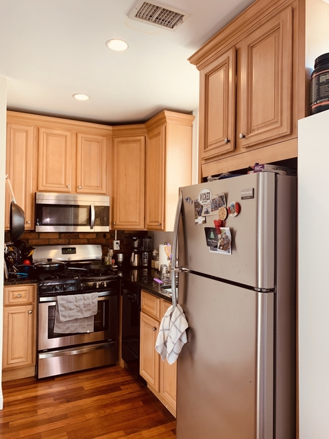 2 Bedrooms, Highland Park Rental in Boston, MA for $2,550 - Photo 2