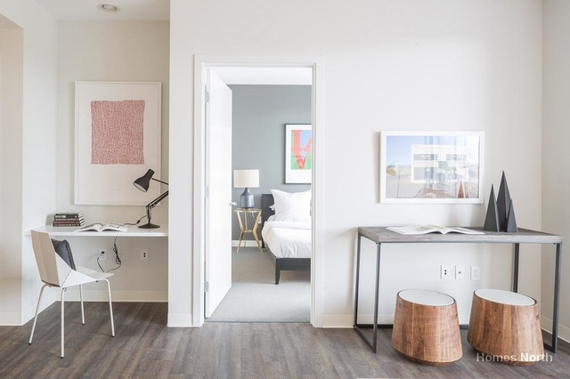 2 Bedrooms, Shawmut Rental in Boston, MA for $4,328 - Photo 1