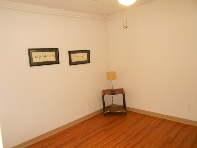 1 Bedroom, Fenway Rental in Boston, MA for $2,808 - Photo 2