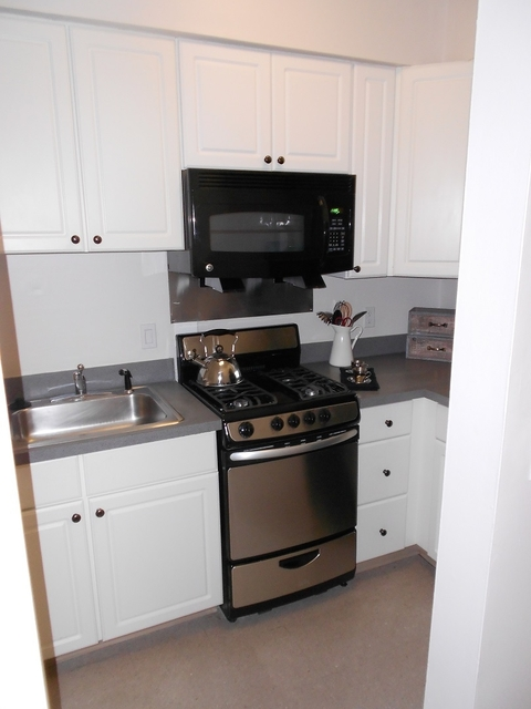 1 Bedroom, Fenway Rental in Boston, MA for $2,808 - Photo 1