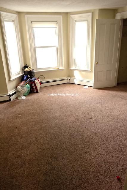 3 Bedrooms, North Allston Rental in Boston, MA for $2,550 - Photo 2