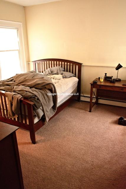 3 Bedrooms, North Allston Rental in Boston, MA for $2,550 - Photo 1