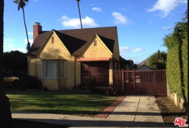 3 Bedrooms, North Inglewood Rental in Los Angeles, CA for $2,499 - Photo 1