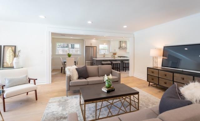 5 Bedrooms, Thornwood Rental in Houston for $4,000 - Photo 2