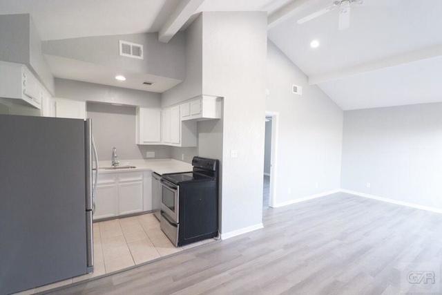 1 Bedroom, Bayou Shore Rental in Houston for $900 - Photo 2