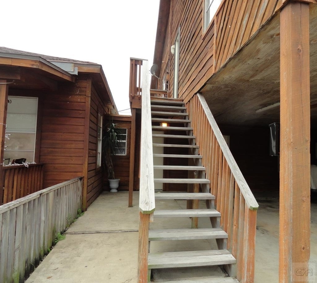 1 Bedroom, Bayou Shore Rental in Houston for $900 - Photo 1