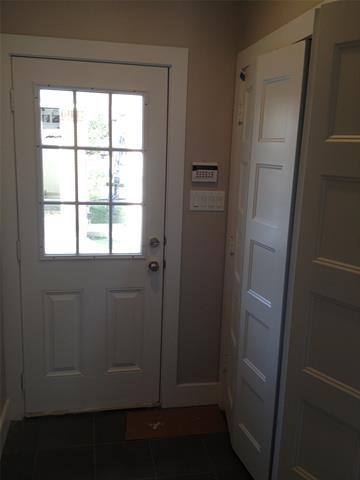 1 Bedroom, Fairmount Rental in Dallas for $1,350 - Photo 2