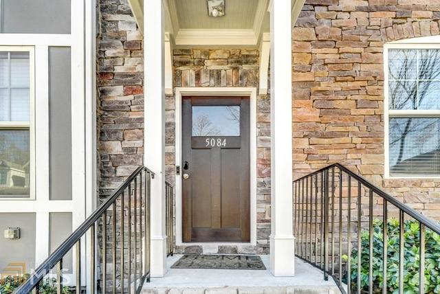 3 Bedrooms, White Oak Rental in Atlanta, GA for $2,600 - Photo 2