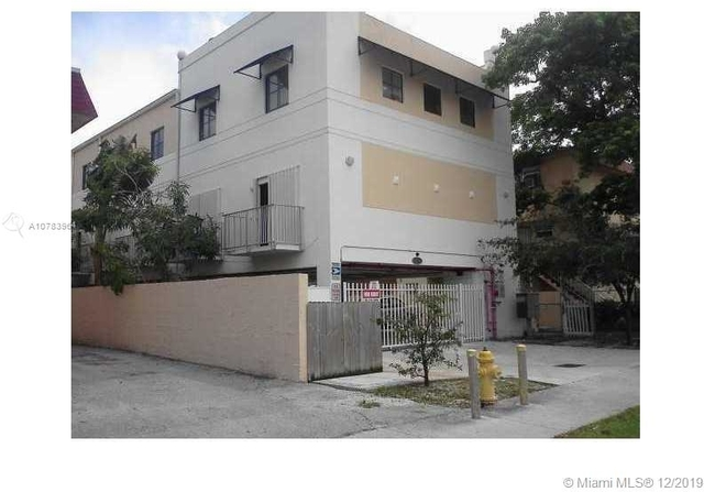 1 Bedroom, East Little Havana Rental in Miami, FL for $1,300 - Photo 1