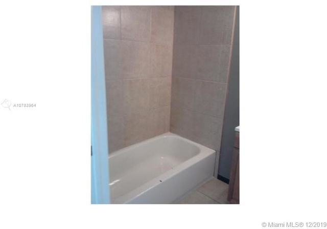 1 Bedroom, East Little Havana Rental in Miami, FL for $1,300 - Photo 2