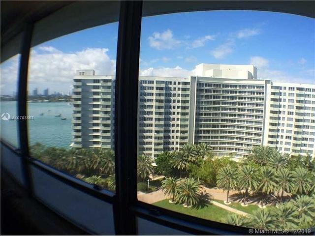 Studio, West Avenue Rental in Miami, FL for $1,350 - Photo 1
