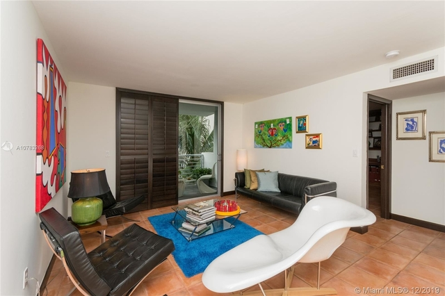1 Bedroom, West Avenue Rental in Miami, FL for $1,690 - Photo 1