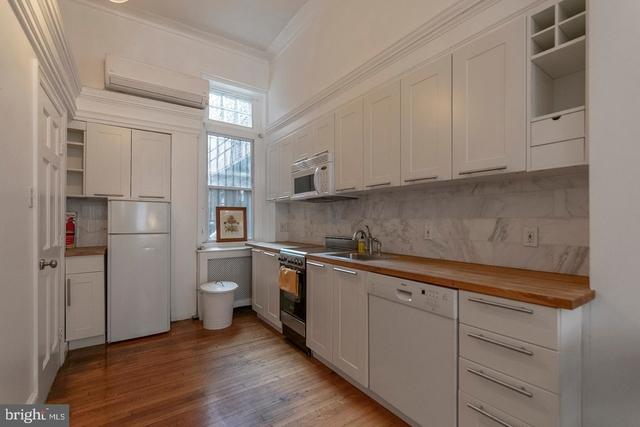 Studio, Fitler Square Rental in Philadelphia, PA for $1,575 - Photo 1