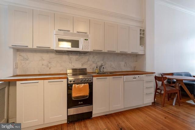 Studio, Fitler Square Rental in Philadelphia, PA for $1,575 - Photo 2