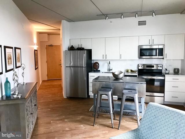 2 Bedrooms, Powelton Village Rental in Philadelphia, PA for $2,875 - Photo 1
