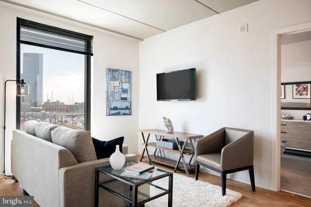 2 Bedrooms, Powelton Village Rental in Philadelphia, PA for $2,870 - Photo 2