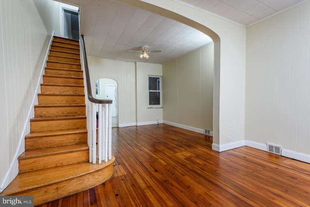 3 Bedrooms, South Philadelphia West Rental in Philadelphia, PA for $1,295 - Photo 2