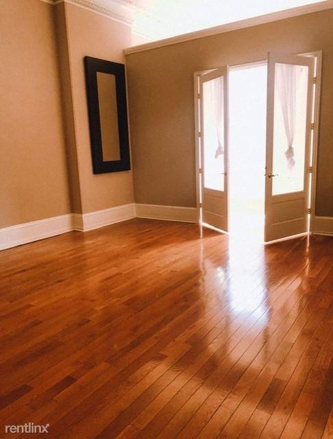 1 Bedroom, Washington Square West Rental in Philadelphia, PA for $1,675 - Photo 1