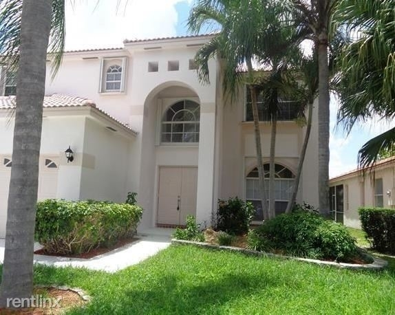 4 Bedrooms, Holiday Springs East Rental in Miami, FL for $2,800 - Photo 1