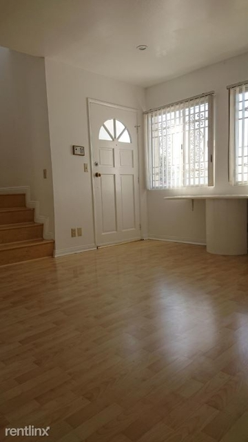 3 Bedrooms, Victor Heights Rental in Los Angeles, CA for $3,200 - Photo 2