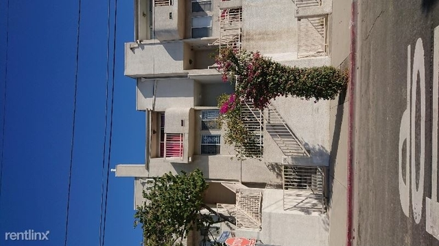 3 Bedrooms, Victor Heights Rental in Los Angeles, CA for $3,200 - Photo 1