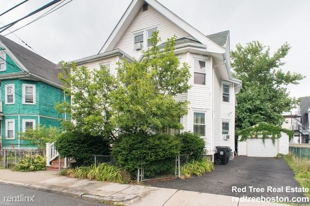 5 Bedrooms, North Allston Rental in Boston, MA for $5,000 - Photo 1
