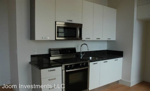 1 Bedroom, Gallery Row Rental in Los Angeles, CA for $2,499 - Photo 2
