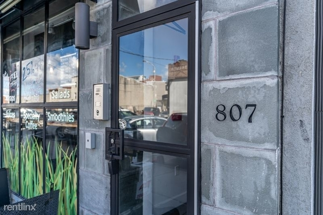 2 Bedrooms, Northern Liberties - Fishtown Rental in Philadelphia, PA for $2,675 - Photo 2