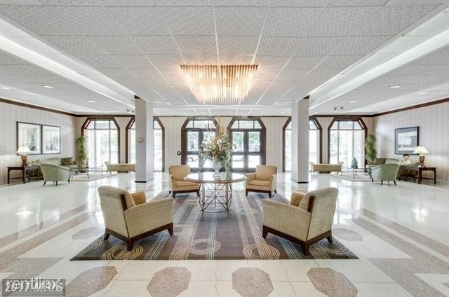 2 Bedrooms, Southwest - Waterfront Rental in Washington, DC for $2,600 - Photo 1