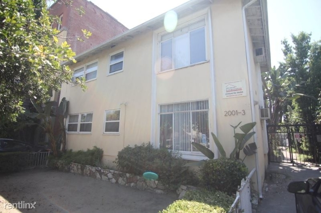 1 Bedroom, Hollywood United Rental in Los Angeles, CA for $1,925 - Photo 1