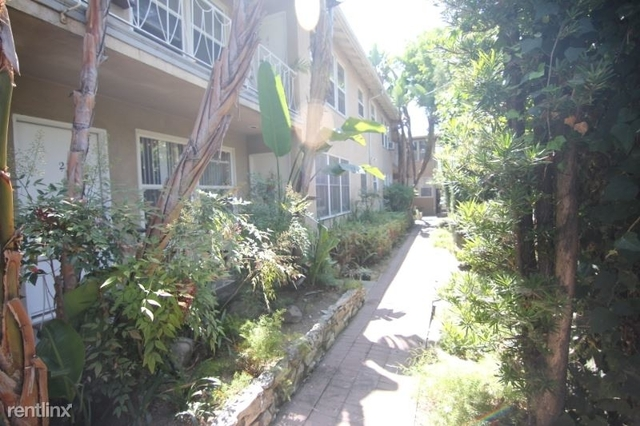 1 Bedroom, Hollywood United Rental in Los Angeles, CA for $1,925 - Photo 2