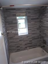 2 Bedrooms, Overtown Rental in Miami, FL for $1,450 - Photo 2