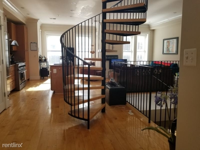 2 Bedrooms, Chinatown Rental in Washington, DC for $1,600 - Photo 1