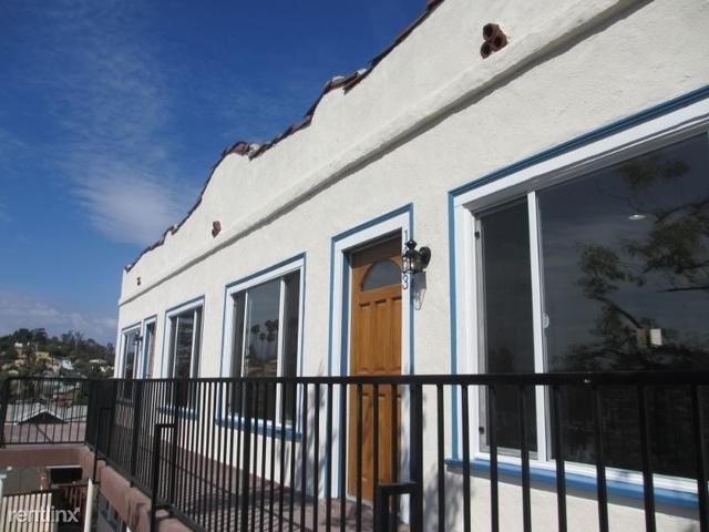 1 Bedroom, Angelino Heights Rental in Los Angeles, CA for $2,095 - Photo 1
