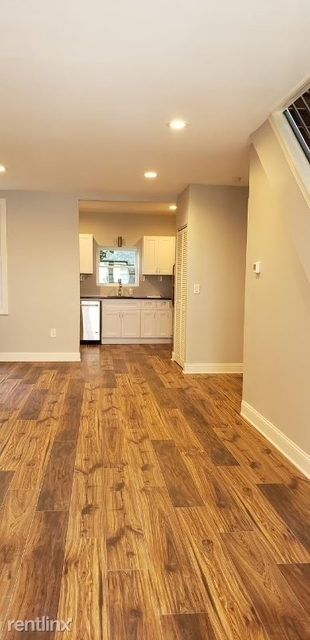 3 Bedrooms, Point Breeze Rental in Philadelphia, PA for $1,375 - Photo 2