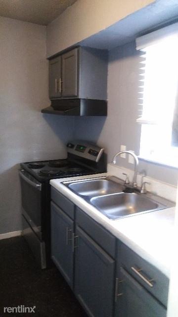 1 Bedroom, RANDCO Rental in Dallas for $995 - Photo 1