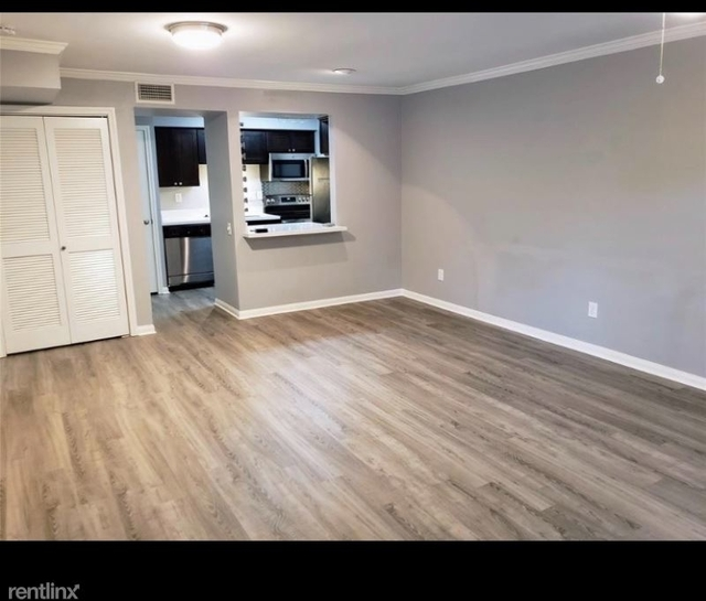 2 Bedrooms, Greater Heights Rental in Houston for $1,400 - Photo 1
