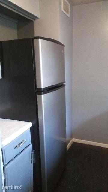 2 Bedrooms, RANDCO Rental in Dallas for $1,015 - Photo 1