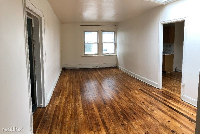 2 Bedrooms, Center City West Rental in Philadelphia, PA for $1,475 - Photo 1