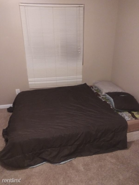 1 Bedroom, Sandy Springs Rental in Atlanta, GA for $800 - Photo 1