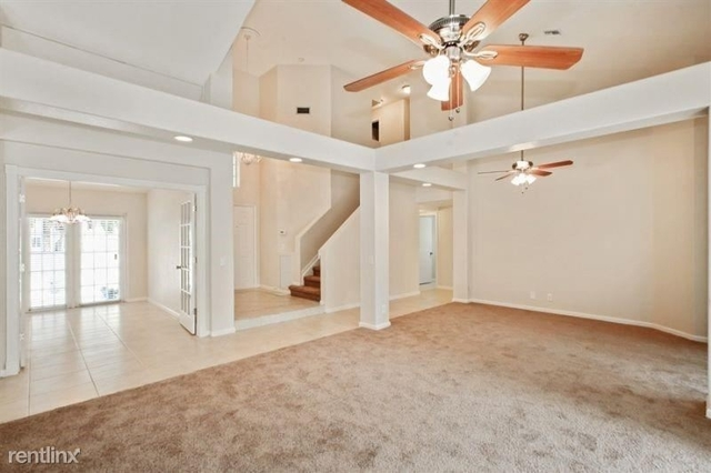 4 Bedrooms, Weston Rental in Miami, FL for $3,175 - Photo 2