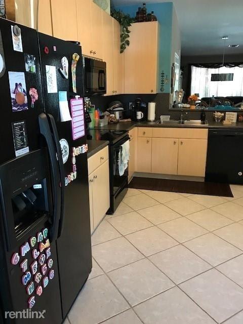 4 Bedrooms, Weston, City Rental in Miami, FL for $2,650 - Photo 2