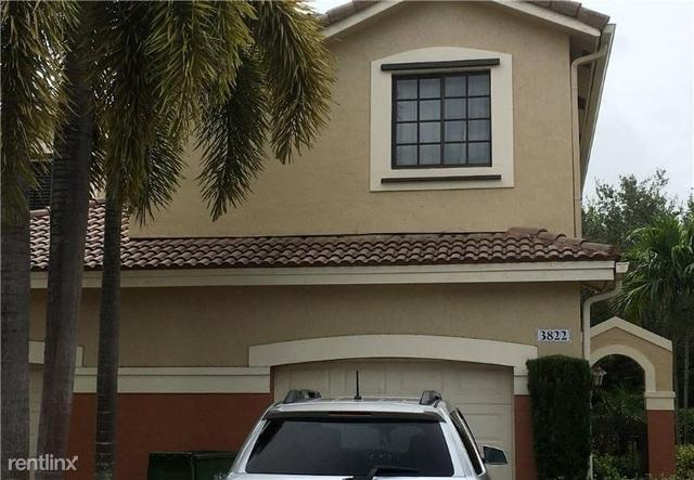 4 Bedrooms, Weston, City Rental in Miami, FL for $2,650 - Photo 1