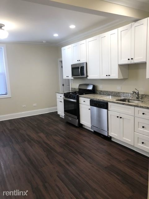1 Bedroom, Hyde Park Rental in Chicago, IL for $1,315 - Photo 1