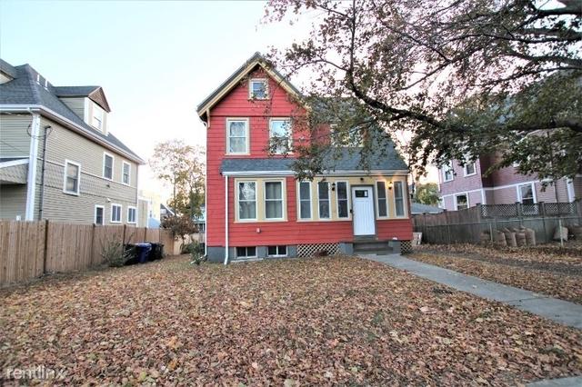 6 Bedrooms, North Allston Rental in Boston, MA for $9,000 - Photo 1