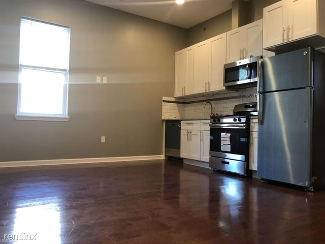 2 Bedrooms, Center City East Rental in Philadelphia, PA for $1,595 - Photo 2