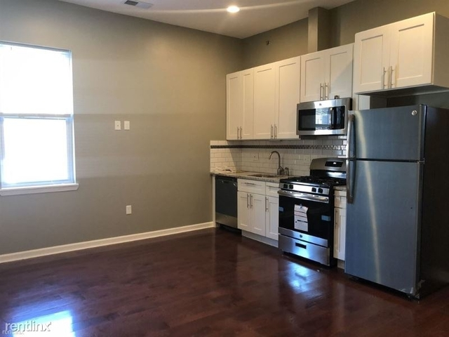 2 Bedrooms, Center City East Rental in Philadelphia, PA for $1,595 - Photo 1